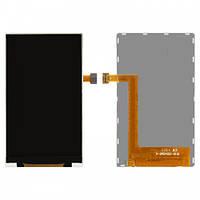 Дисплей (LCD) Lenovo A390/  A390E/  A390TA690/  A376