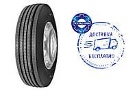 Грузовая шина  295/80R22,5 152/148M ONYX HO106(HF688) 18