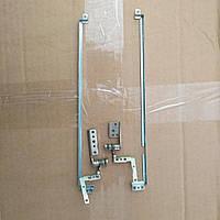 Петли матрицы с стойками для ноутбука medion akoya p6512