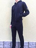 Мужской спортивный костюм Stone Island