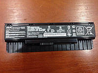 АКБ для ноутбука  ASUS N551J