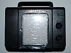 Портативный аккумулятор на солнечной панели GDLite GD-8076 - аварийный светильник GDLite , фото 3