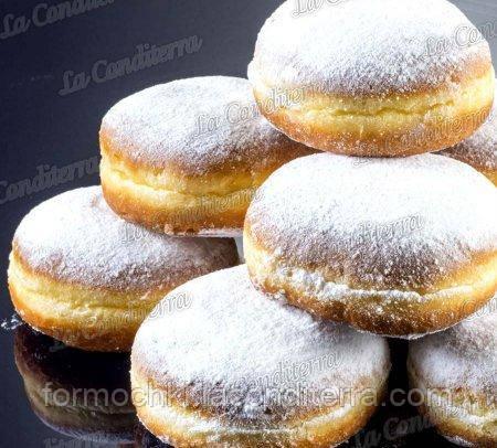 Нетающая цукрова пудра, 1 кг (TM «LAPED»)
