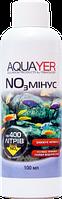 Aquayer NO3 минус, 100мл