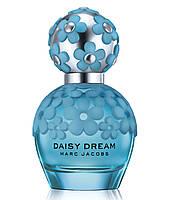 Marc Jacobs Daisy Dream Forever Tester 50ml