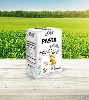 Макароны Sotelli Pasta Animals 400 г