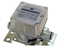 Счетчик топлива DFM 100В (Технотон), измерение расхода топлива