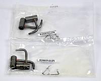 Масляная форсунка охлаждения поршня (к-т 4шт) на Renault Kangoo II 2008-> — Renault (Оригинал) - 7701475121