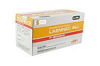 Раствор для инъекций Лаеннек - плацента (Laennec)