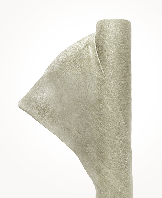 TYPAR SF40 –термически скрепленный геотекстиль