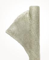 TYPAR SF27 –термически скрепленный геотекстиль, фото 1