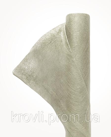 TYPAR SF40 –термически скрепленный геотекстиль, фото 1