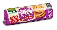 Печенье безглютеновое Gullon 250 г