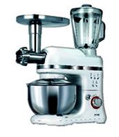 Кухонный комбайн MPM MRK-15, фото 1