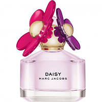 Marc Jacobs Daisy Sorbet Tester 50ml