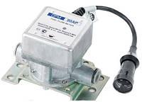 Счетчик топлива DFM 90AP (Технотон), измерение расхода топлива