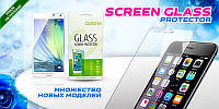 Защитное стекло Samsung N9000 (Note 3)