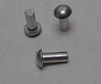 Заклепки под молоток 3 DIN 660