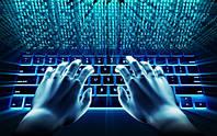Многочисленные преимущества интернета в сфере образования
