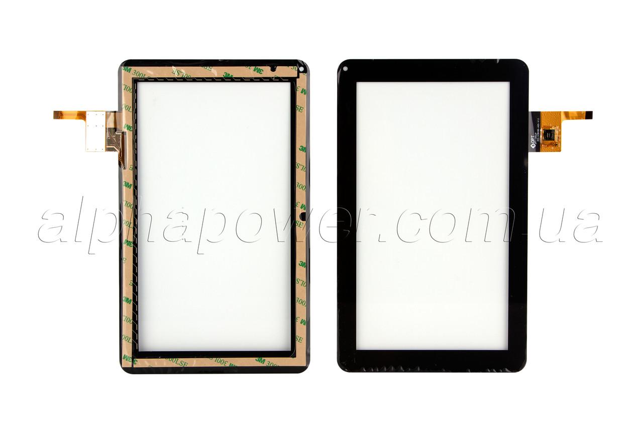 Тачскрин для планшета Impression ImPAD 3412
