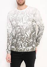 Пуловер на длинный рукав Hamil от Solid(дания) в размере L, фото 2