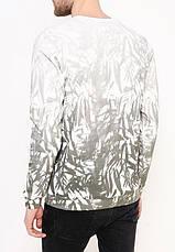 Пуловер на длинный рукав Hamil от Solid(дания) в размере L, фото 3