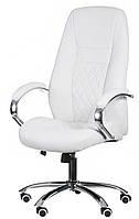Офисное кресло Alize white