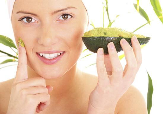 Глубокое очищение кожи: пилинги и скрабы