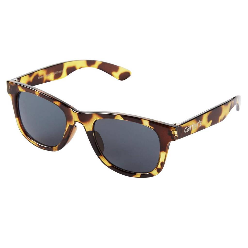 Солнцезащитные очки Carter's для девочек (США)