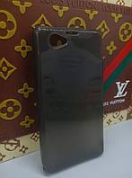 Чехол для Sony Xperia Z1 Compact