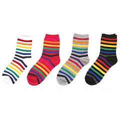 Качественные носки по низким ценам