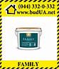 Kolorit Family, латексная краска A 4,5 л