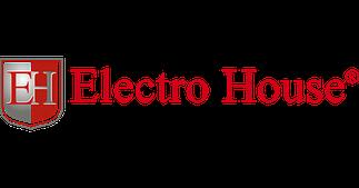 Выключатели автоматические Electro House