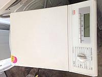 Стиральная машина ELECTROLUX L48380 Б/У