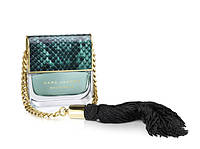 Marc Jacobs Decadence Divine Tester 100ml