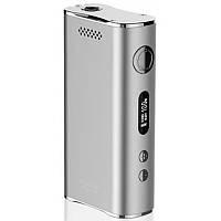Бокс-Мод Eleaf iStick 100W, Silver EC-031