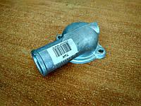 Крышка термостата Газель, УАЗ (УМЗ-100, 2.9л)