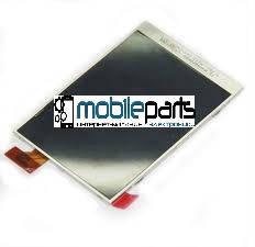 Оригинальный Дисплей LCD (Экран) для Blackberry 9800-002