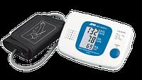Тонометр для людей с ослабленным зрением и слухом UA-667