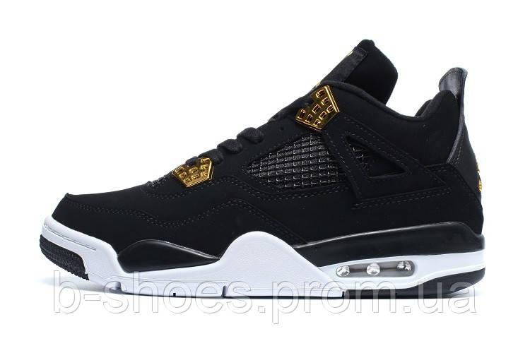 Мужские баскетбольные кроссовки Nike LeBron 14 Low (Royalty)