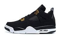 Мужские баскетбольные кроссовки Nike LeBron 14 Low (Royalty), фото 1