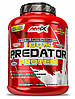 100% Predator Protein 2 кг apple with cinnamon AMIX