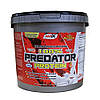 100% Predator Protein 2 кг apple with cinnamon AMIX, фото 4