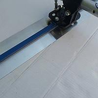 Аренда стальной гладилки для бетона