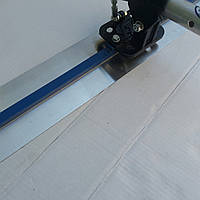 Прокат стальной гладилки для бетона