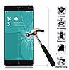 Защитное стекло для Doogee X7 Pro