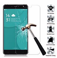 Защитное стекло для Doogee X7 Pro, фото 1