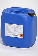 Куксацид Л (Cuxacid L) 1 л, гигиена воды Lohmann Animal Health Германия