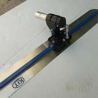 Аренда инструментов для печатного бетона