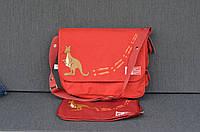 Женский сумка kenguru